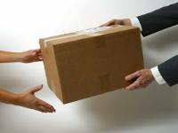 livrarea-produselor-prin-curier