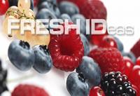 fresh-ideas