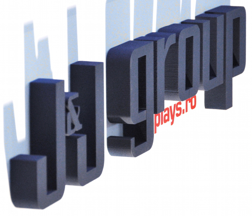 print-sign-2012-jj-group-logo
